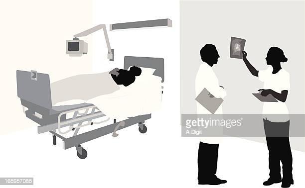X-rayVision