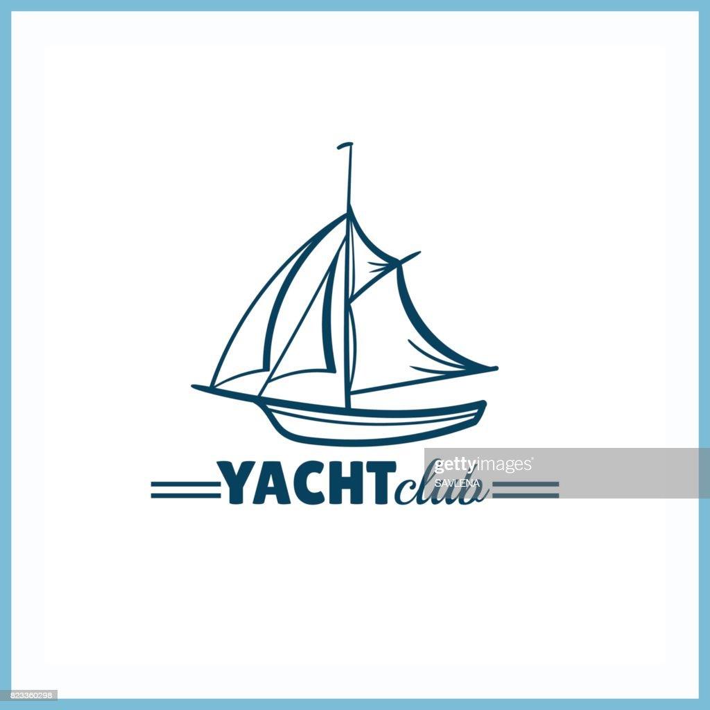 Yacht_Club_Badge