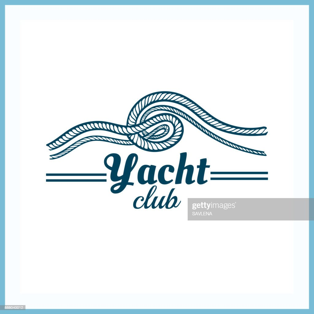 Yacht_Club_Badge_With_Rope
