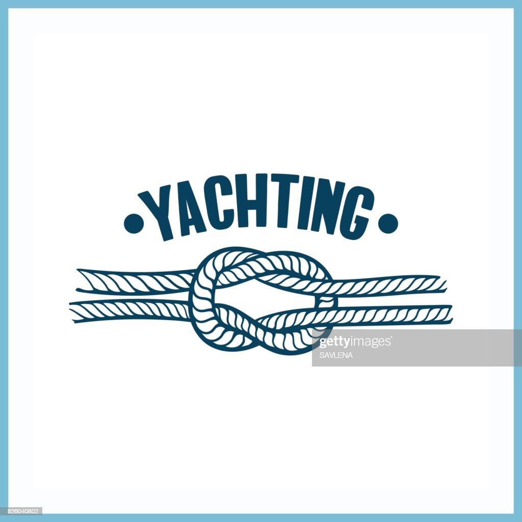 Yachting_Badge_With_Rope