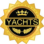 Yachts Gold Medal