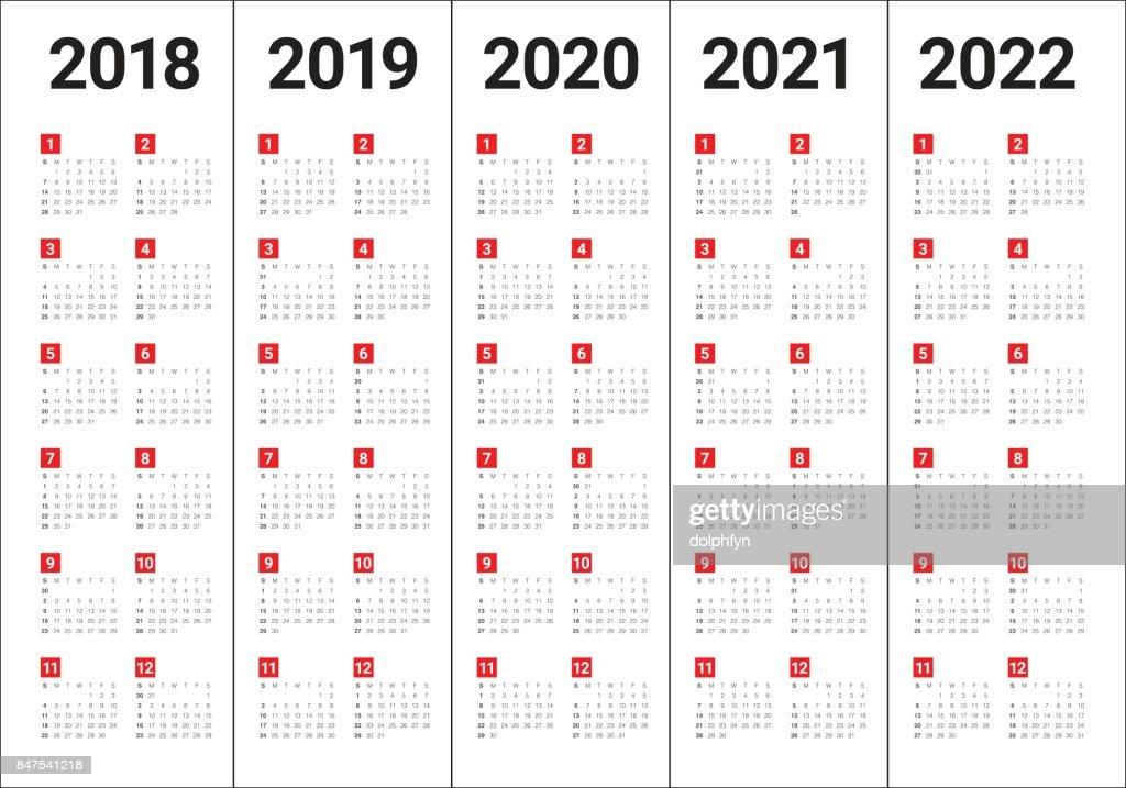 Broward College Calendar 2022.Academic Calendar Csu Global 2021 2022 Calendar