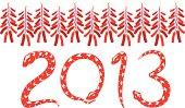 Year of the Snake Celebration