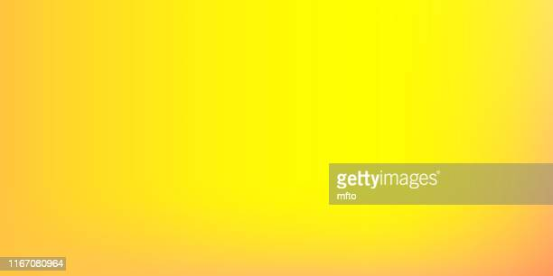 yellow background - yellow background stock illustrations