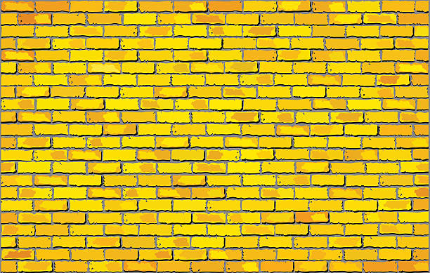 Free brick yellow Images, Pictures, and Royalty-Free Stock Photos ...