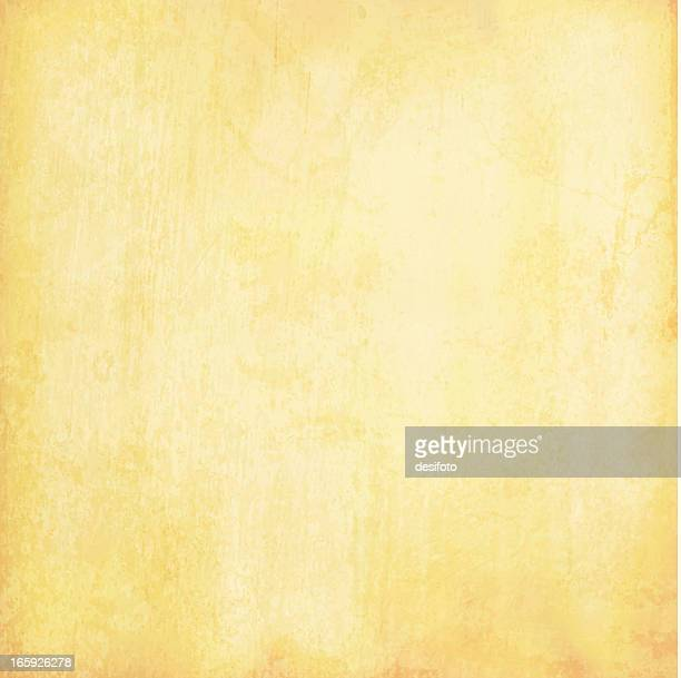 yellow grunge vector background - run down stock illustrations, clip art, cartoons, & icons
