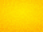 yellow textured abstract background