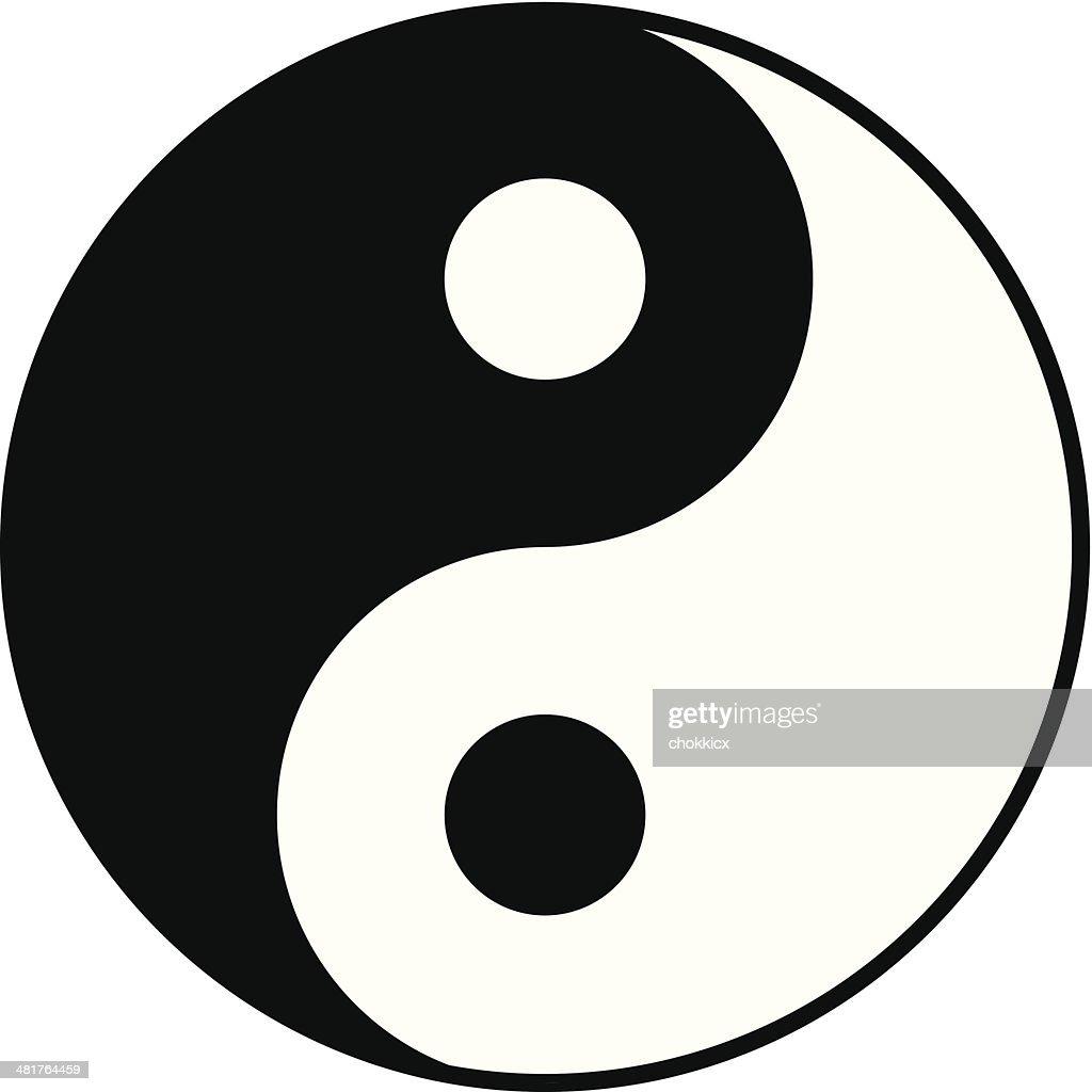 free download of yin yang vector vector graphic vector me rh vector me yin & yang vector image yin yang vectoriel