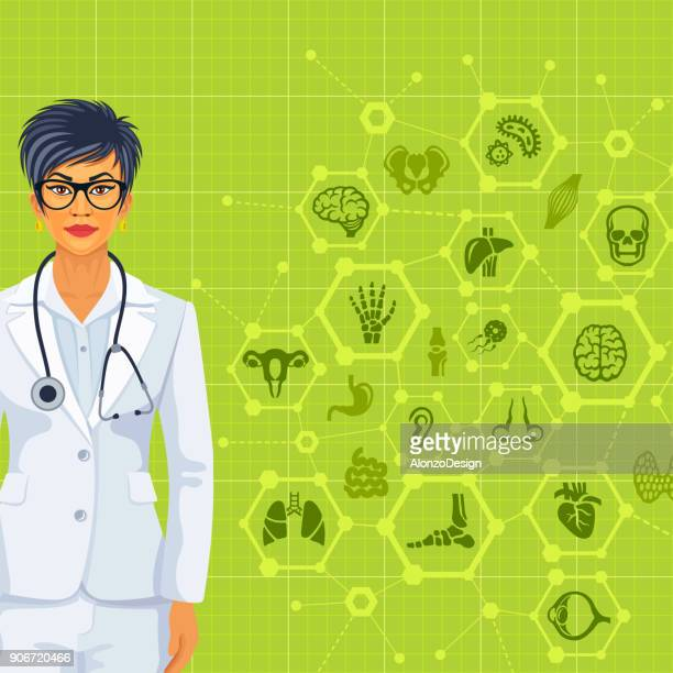 human physiology cartoon stock illustrations and cartoons getty images