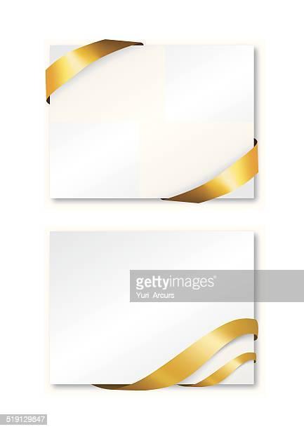 ご招待します。 - メッセージカード点のイラスト素材/クリップアート素材/マンガ素材/アイコン素材