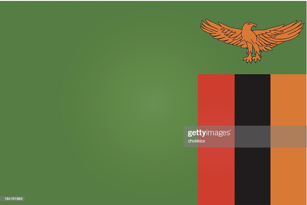 Zambian cartoons