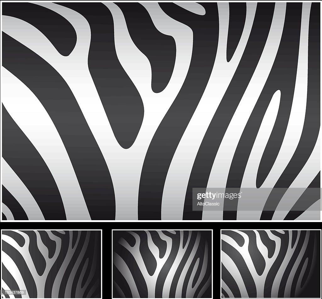 zebra skin backgrounds