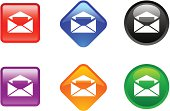 """Zee"" Icon Series 