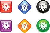 'Zee' Icon Series | Question