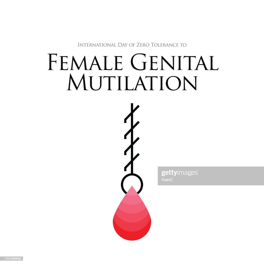 clitoridectomy weibliche beschneidung