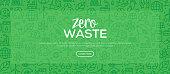 Zero Waste Pattern Design