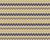 zigzag pattern seamless zig zag background