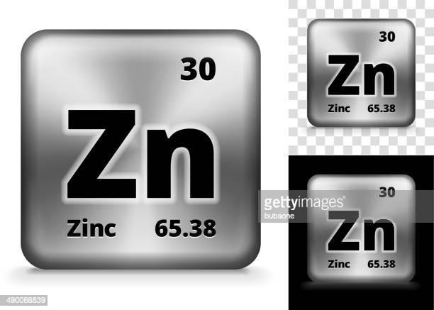 亜鉛スクエアエレメントの背景設定します。 - 亜鉛点のイラスト素材/クリップアート素材/マンガ素材/アイコン素材