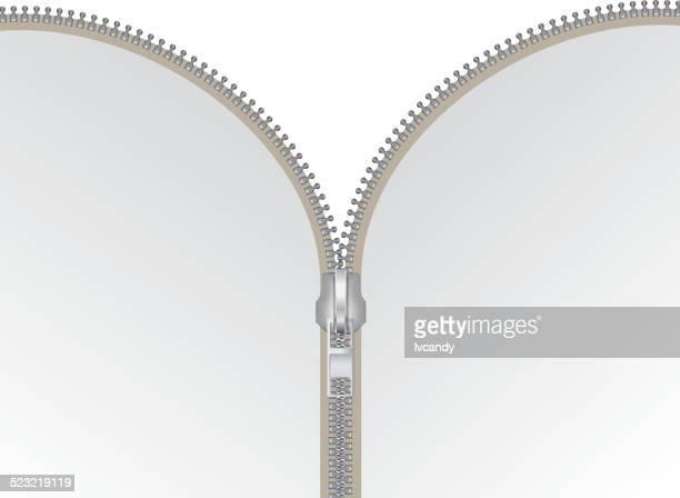 zipper - zipper stock illustrations