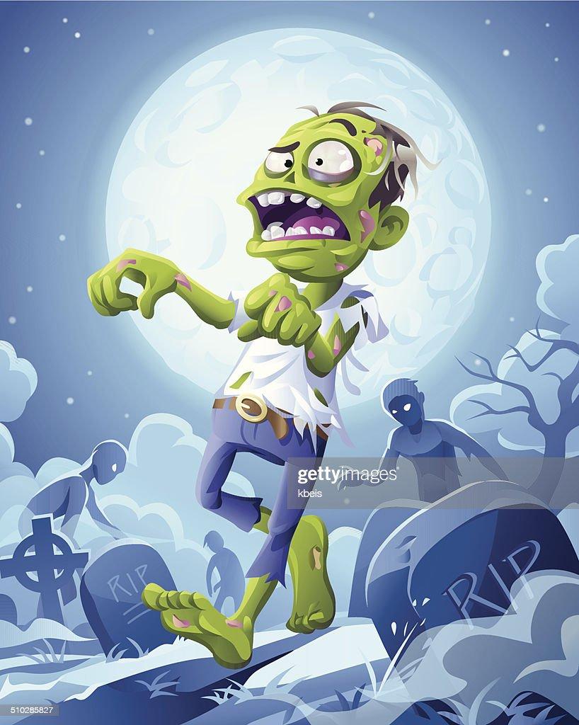 Piante contro zombie da fenomeno su iphone a sparatutto