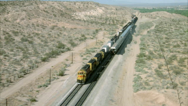 80 Top Caboose Video Clips & Footage - Getty Images