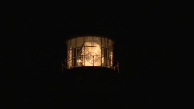 vidéos et rushes de extreme close up - lighthouse - lighthouse
