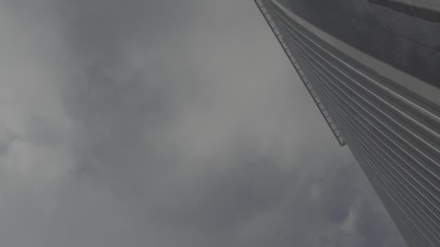 vídeos y material grabado en eventos de stock de brazil - são paulo - skyscraper - nuevo