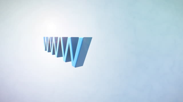 www - www stock videos & royalty-free footage