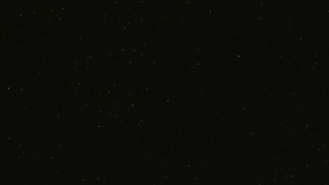 zoom in on outer space with black and starry bh.  zoom in to stars. special effect model. - special effect stock videos & royalty-free footage