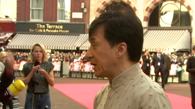 - jackie chan stock videos & royalty-free footage