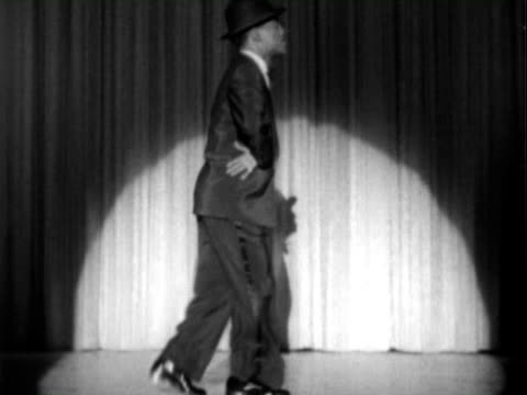 - tap dancing stock videos & royalty-free footage