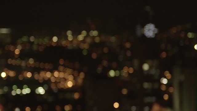 vídeos de stock, filmes e b-roll de brazil - rio de janeiro - desfocado foco