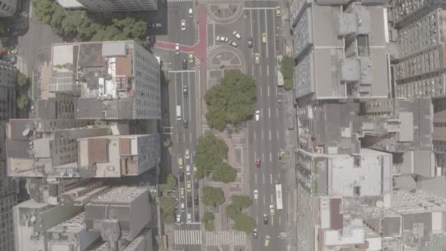 brazil - rio de janeiro - rio de janeiro stock-videos und b-roll-filmmaterial