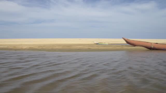 brazil - porto seguro - bahia state stock videos & royalty-free footage