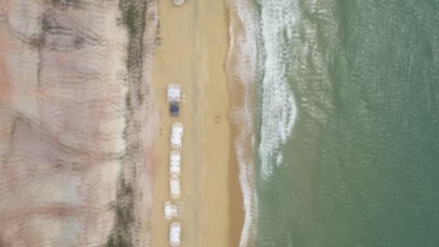 brazil - porto seguro - porto seguro stock videos & royalty-free footage