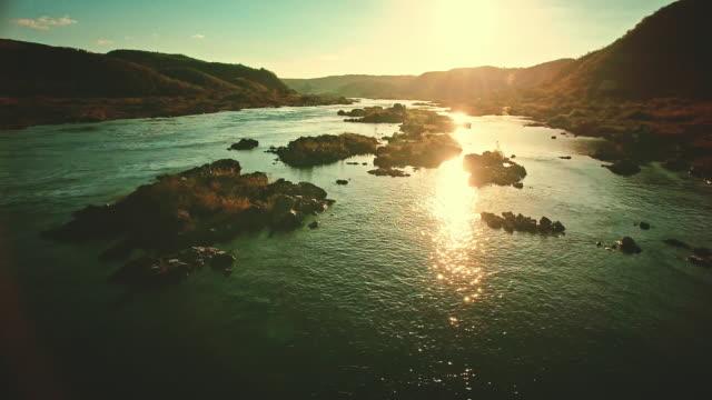 vídeos de stock, filmes e b-roll de brazil - rio são francisco - rio
