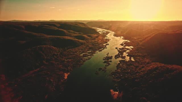 brazil - rio são francisco - environment stock videos & royalty-free footage