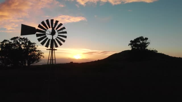 cayucos country ocean - mill stock videos & royalty-free footage
