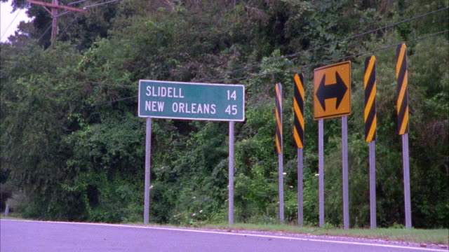 18 Slidell Video Clips & Footage - Getty Images