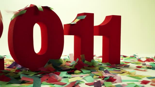 HAPPY NEW YEAR-2011-1080HD