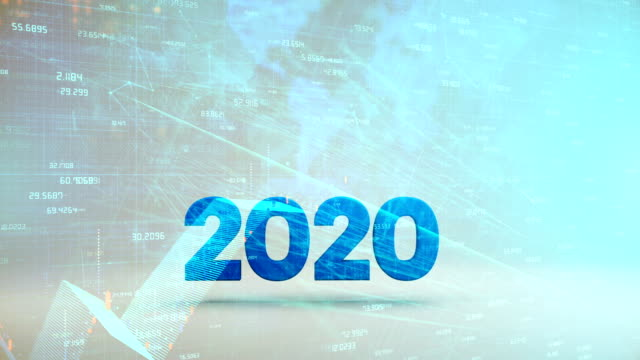 2020 - 2020 business stock videos and b-roll footage