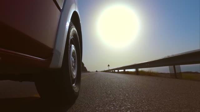 petra - jordan - 中東点の映像素材/bロール
