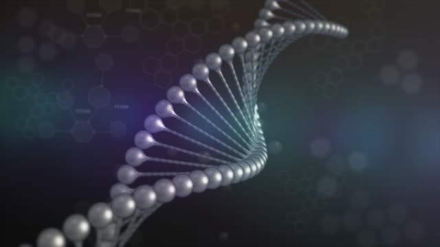 dna - cell structure stock videos & royalty-free footage