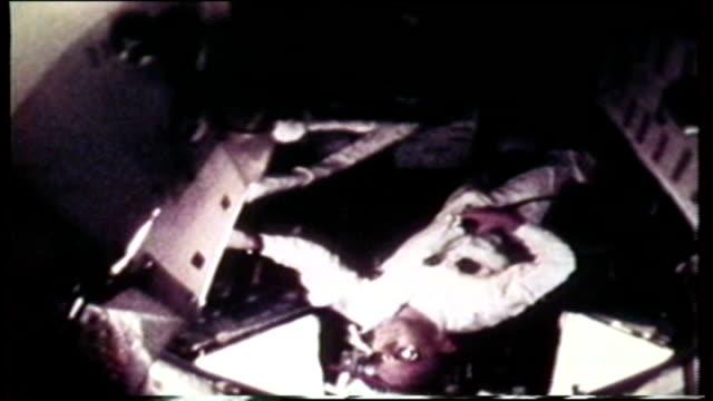. - zero gravity stock videos & royalty-free footage