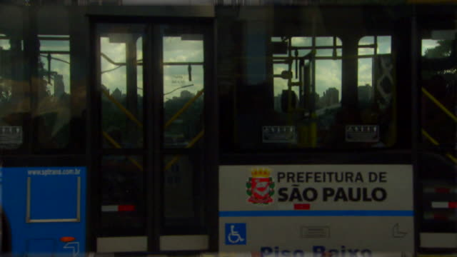 brazil - são paulo - geographical locations stock videos & royalty-free footage