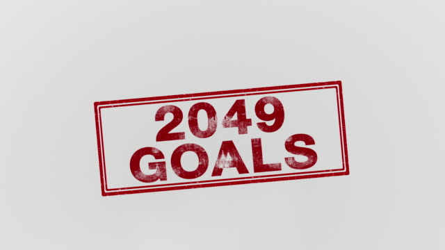 2049 goals - shock tactics stock videos and b-roll footage