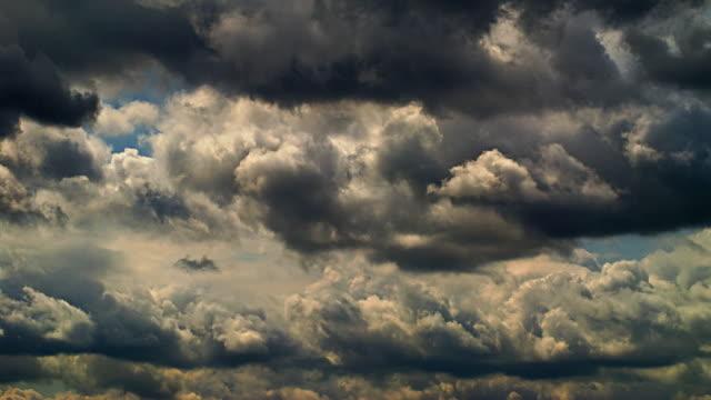 雲 24 B