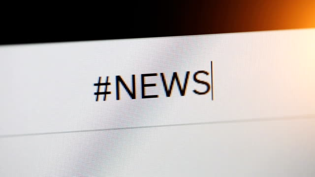 news - publication stock videos & royalty-free footage