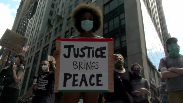 justice brings peace - salmini stock videos & royalty-free footage