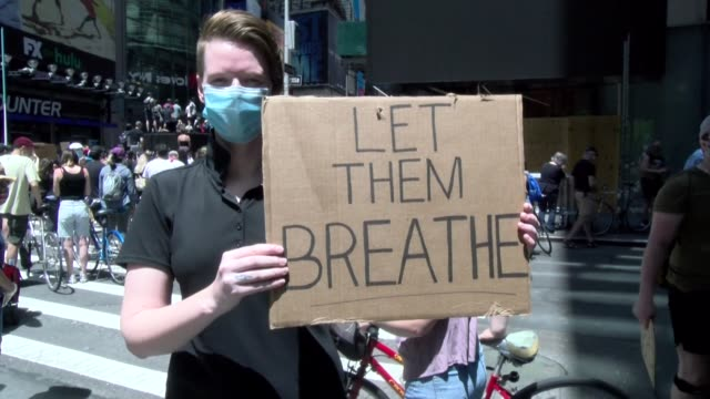 let them breathe - salmini stock videos & royalty-free footage